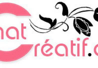 achat creatif