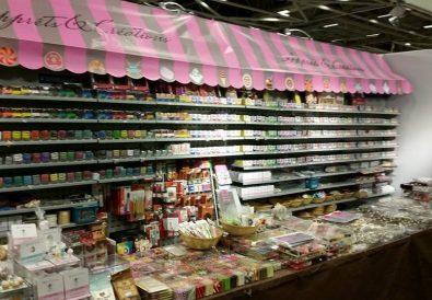 boutiques loisirs créatifs paris