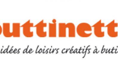 butinete