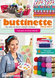 buttinete