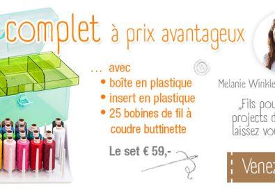 buttinette.com