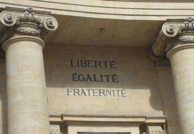 cultura paris