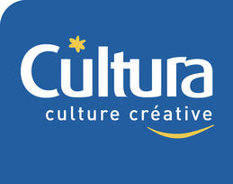 cultura pontet