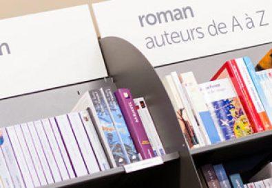cultura.com livres