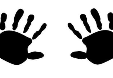 dix doigt