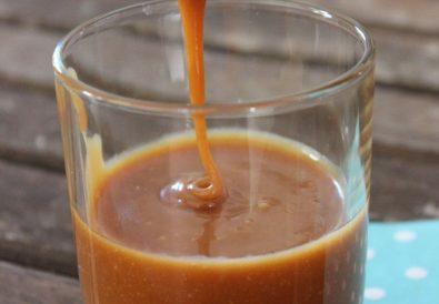 images-Caramel-beurre-sale-17.jpg