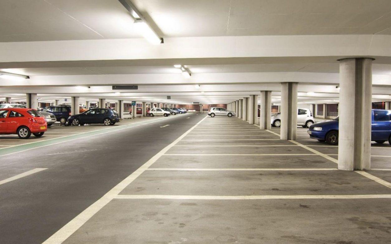 images2parking-47.jpg