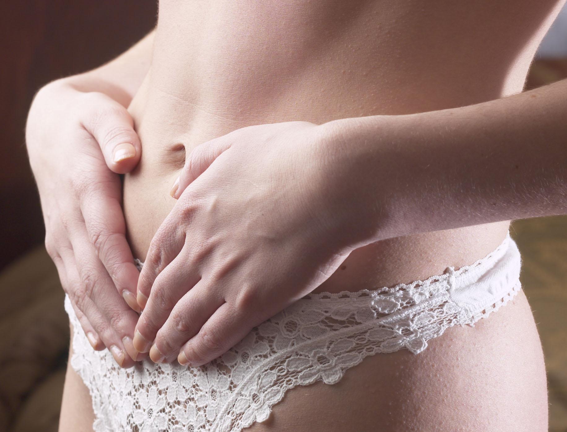 Уход за анусом, Интимная гигиена мужчины 25 фотография