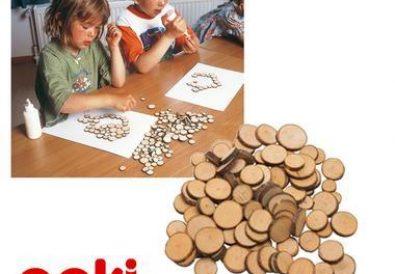 loisir creatif enfant 3 ans