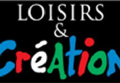 loisirs & création