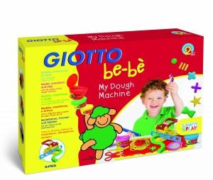 loisirs créatifs bébé