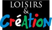 loisirs et créations