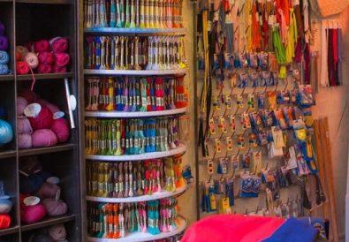 magasin activité manuelle