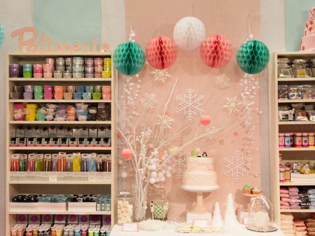 magasin arts créatifs