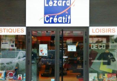 magasin loisirs créatifs rennes