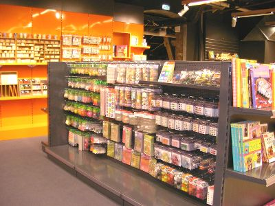 Magasin loisirs cr atifs - Magasin de loisir creatif paris ...