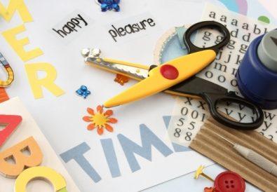 Activite manuelle 2 ans - Materiel loisirs creatifs pas cher ...