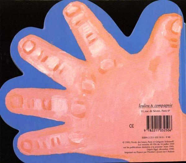 petits doigts