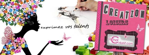 site creatif