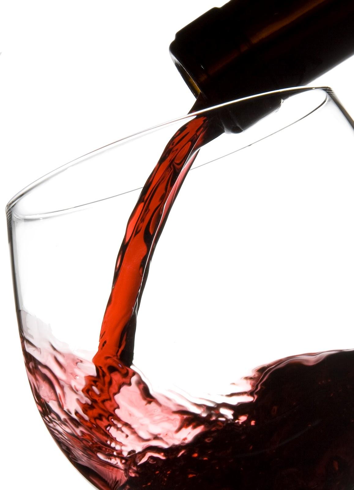 Vin Saint Emilion : partager des bons moments