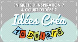 www.10doigts.fr