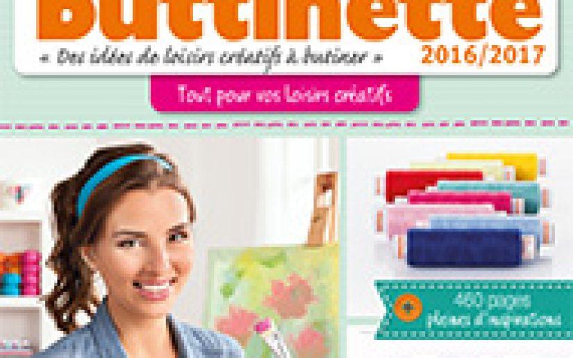 www.buttinette