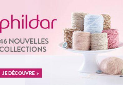 www.cultura.fr
