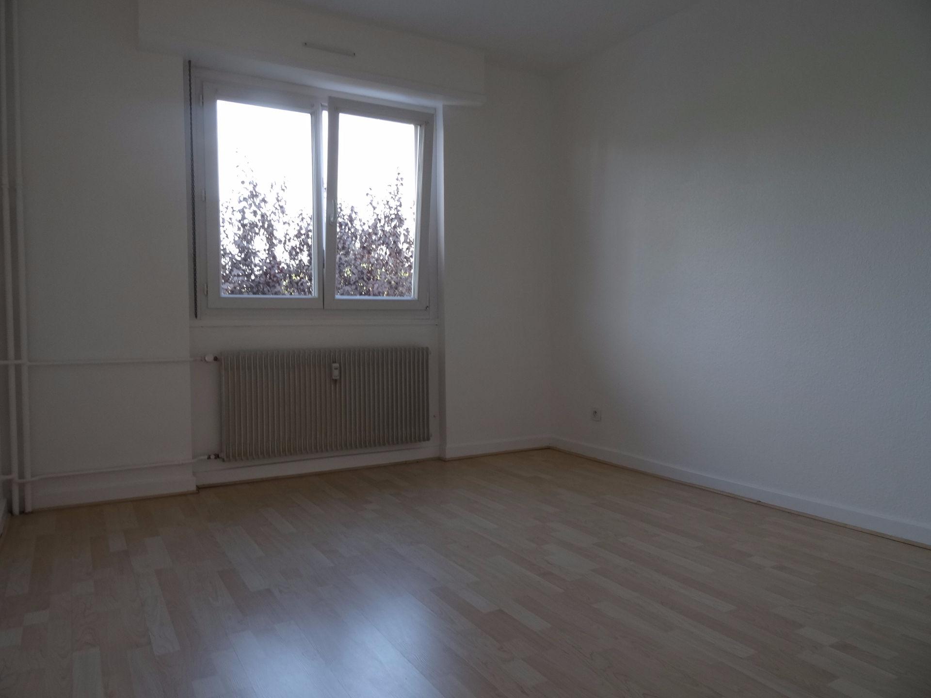 Appartement à louer à Nantes : comment doit se dérouler une visite ?