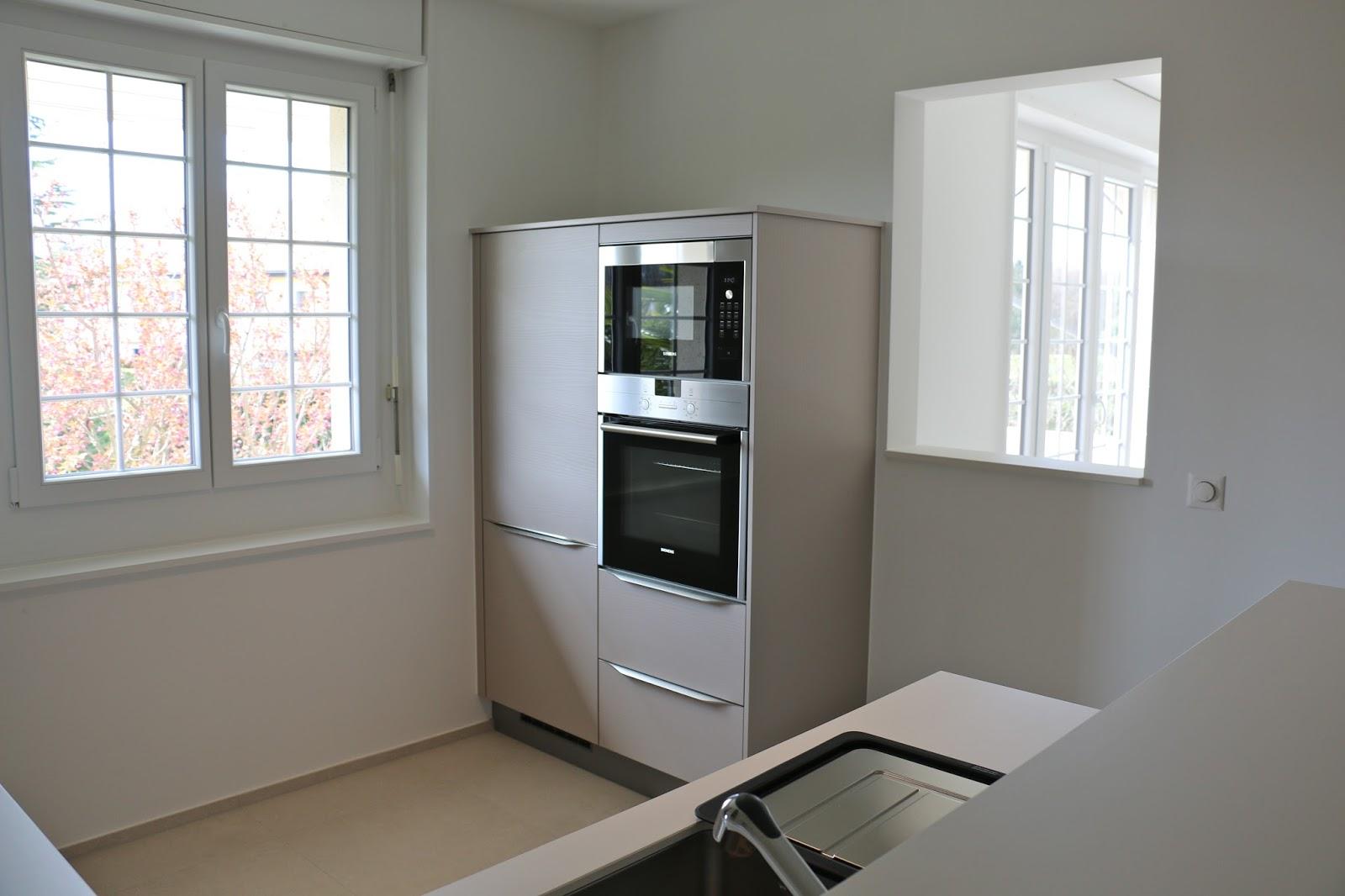 Fenêtre aluminium : la qualité et l'esthétisme