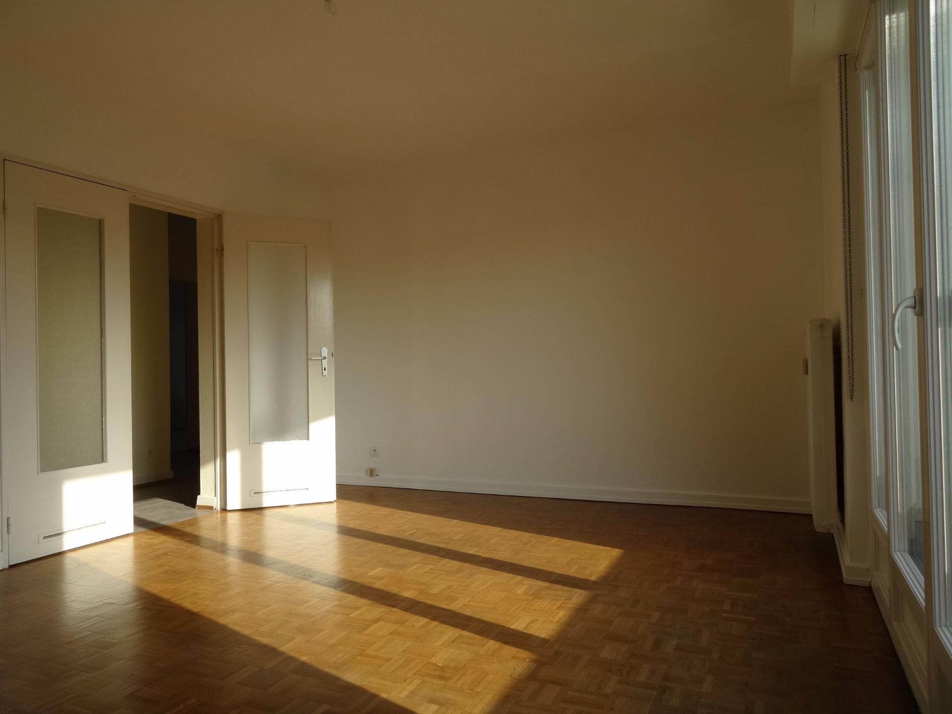 Appartement Louer Nantes Un Guide Pour Une Visite Efficace