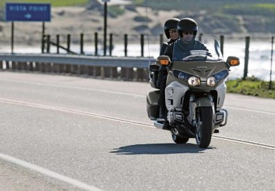 images2Taxi-moto-1.jpg