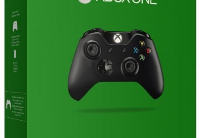 images2xbox-one-38.jpg