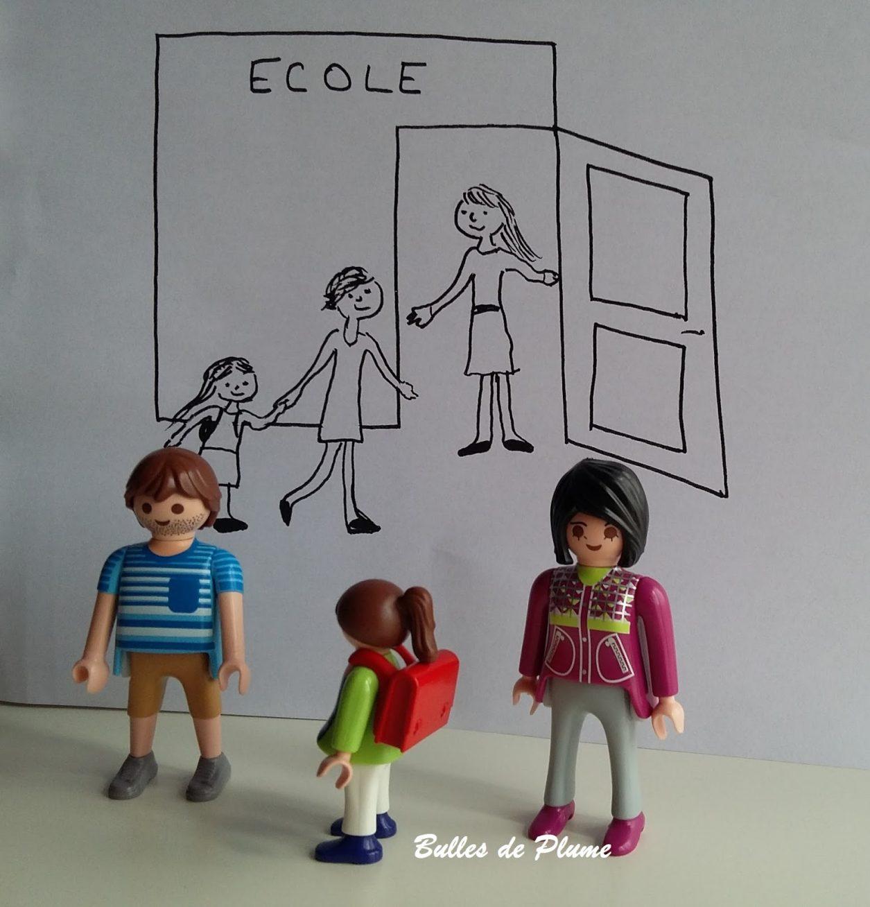 imagesLa-rentree-scolaire-2016-22.jpg