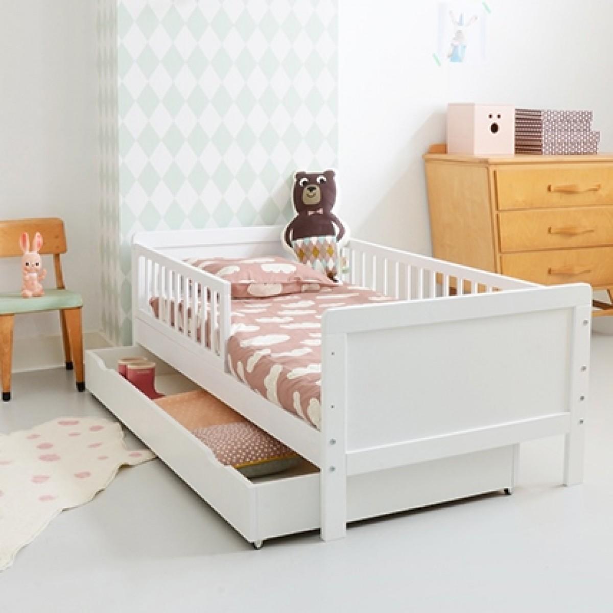 Lit Bébé 2 Ans : d couvrez tous les mod les de lits pour les enfants de 2 ans ~ Teatrodelosmanantiales.com Idées de Décoration