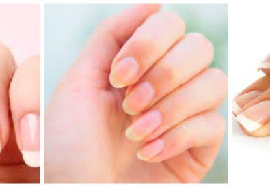 imagesbeaux-ongles-3.jpg