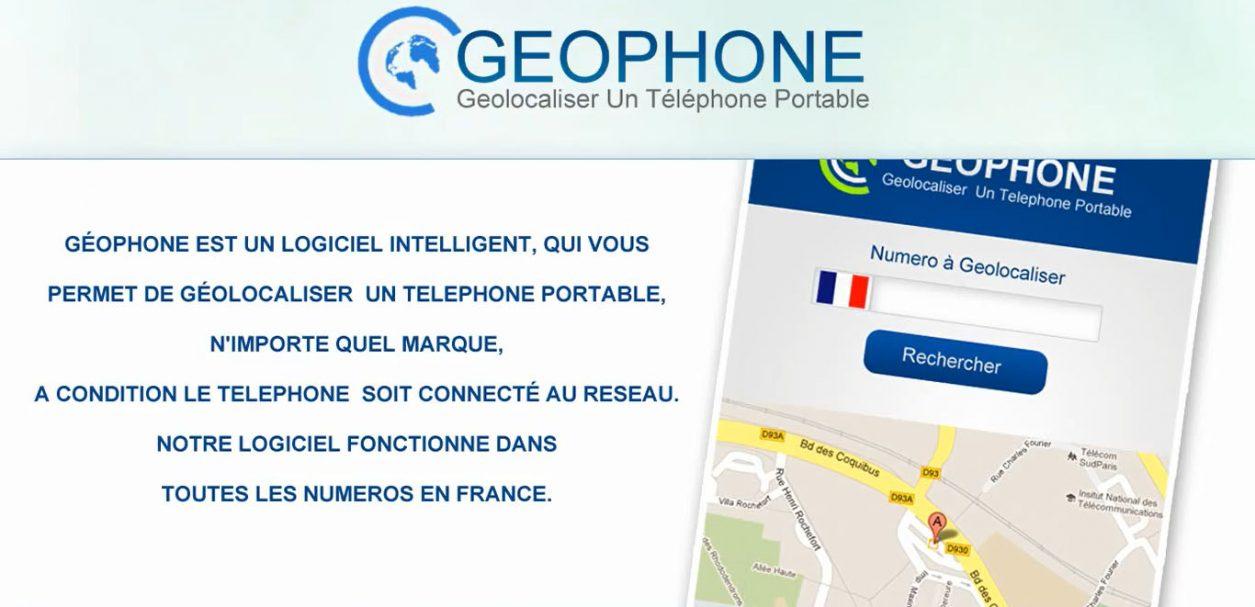 imageslocaliser-un-portable-1.jpg