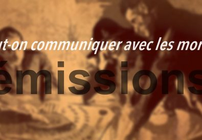 imagesparler-aux-morts-12.jpg