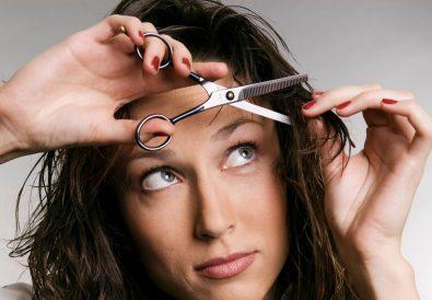 imagesse-couper-les-cheveux-seule-10.jpg