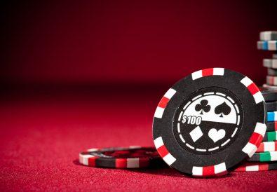 images2jeux-casino-15.jpg