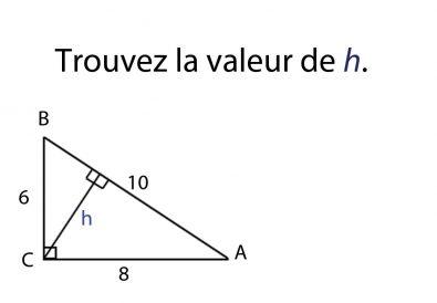 imagesaire-d-un-triangle-2.jpg