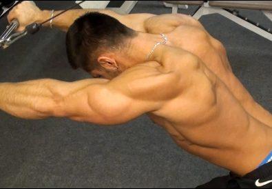 imagesmuscler-les-triceps-22.jpg
