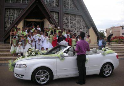 imagesvoiture-mariage-7.jpg