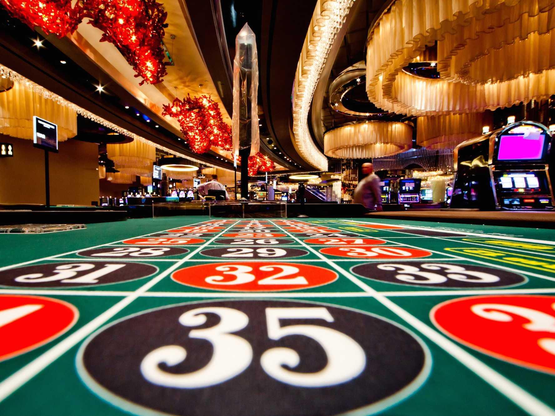Choisissez les meilleurs développeurs de jeux casino