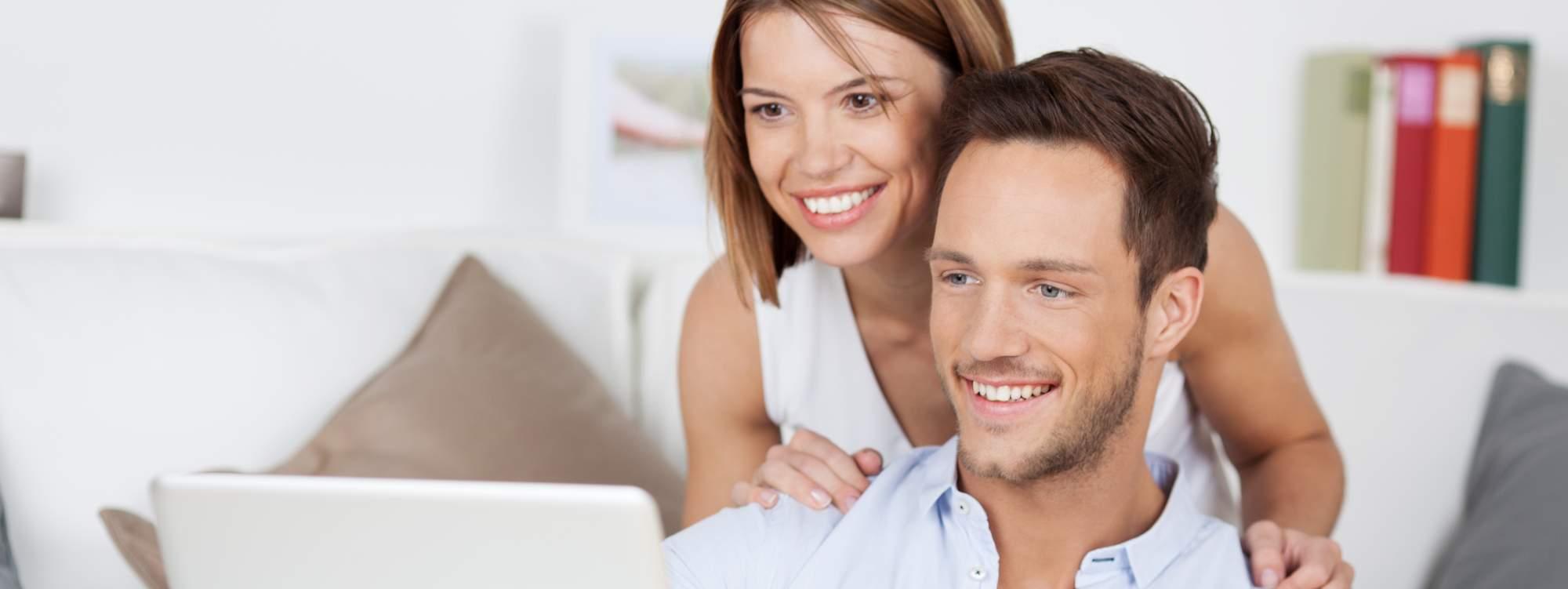 Vente immobilière : Mon expérience dans la vente immobilière