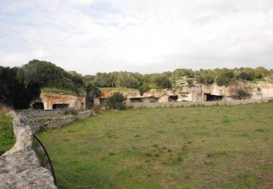 images2Comment-acheter-un-terrain-agricole-3.jpg