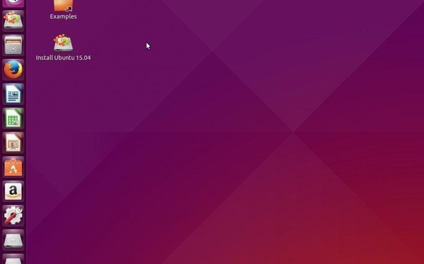 images2Comment-installer-ubuntu-2.jpg