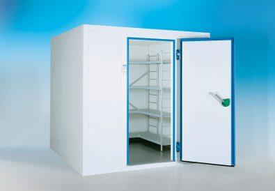 blog d 39 informations compl tes et jour. Black Bedroom Furniture Sets. Home Design Ideas