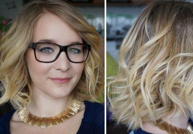 imagesboucler-ses-cheveux-17.jpg