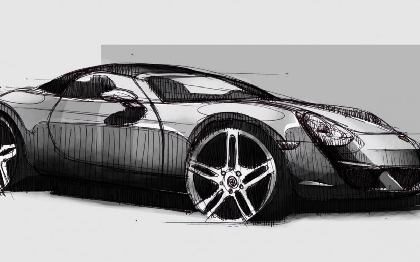 imagesdesigner-automobile-1.jpg