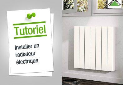 images2Comment-installer-un-radiateur-electrique-1.jpg
